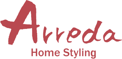Arreda Home Styling